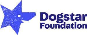 Dogstar Foundations logo