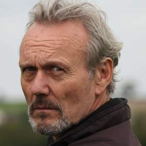 anthony head mypetslegacy