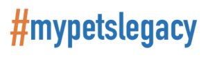 my pets legacy logo